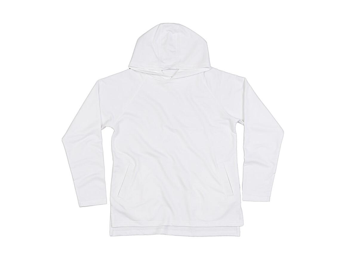 Mantis One Hoodie, White, L bedrucken, Art.-Nr. 202480005