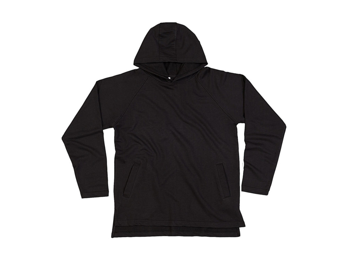 Mantis One Hoodie, Black, M bedrucken, Art.-Nr. 202481014
