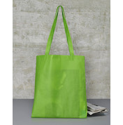 Bags by JASSZ Basic Shopper LH bedrucken, Art.-Nr. 62357