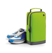 Bag Base Sports Shoe/Accessory Bag bedrucken, Art.-Nr. 64329