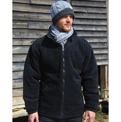 Result Core Polartherm™ Quilted Winter Fleece bedrucken, Art.-Nr. 80833