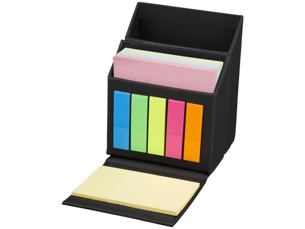 Artemis Organizer, schwarz bedrucken, Art.-Nr. 10730501