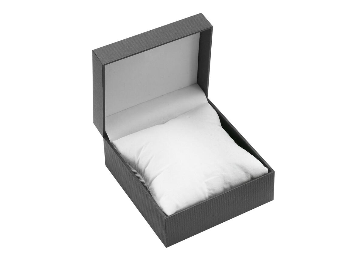 Verpackung für Armbanduhren bedrucken, Art.-Nr. WP04