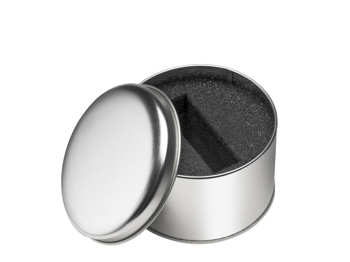 Verpackung für Armbanduhren bedrucken, Art.-Nr. WP05