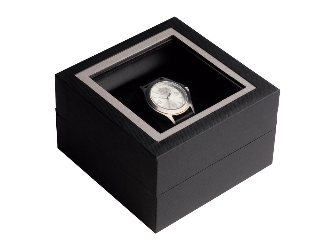 Verpackung für Armbanduhren bedrucken, Art.-Nr. WP07