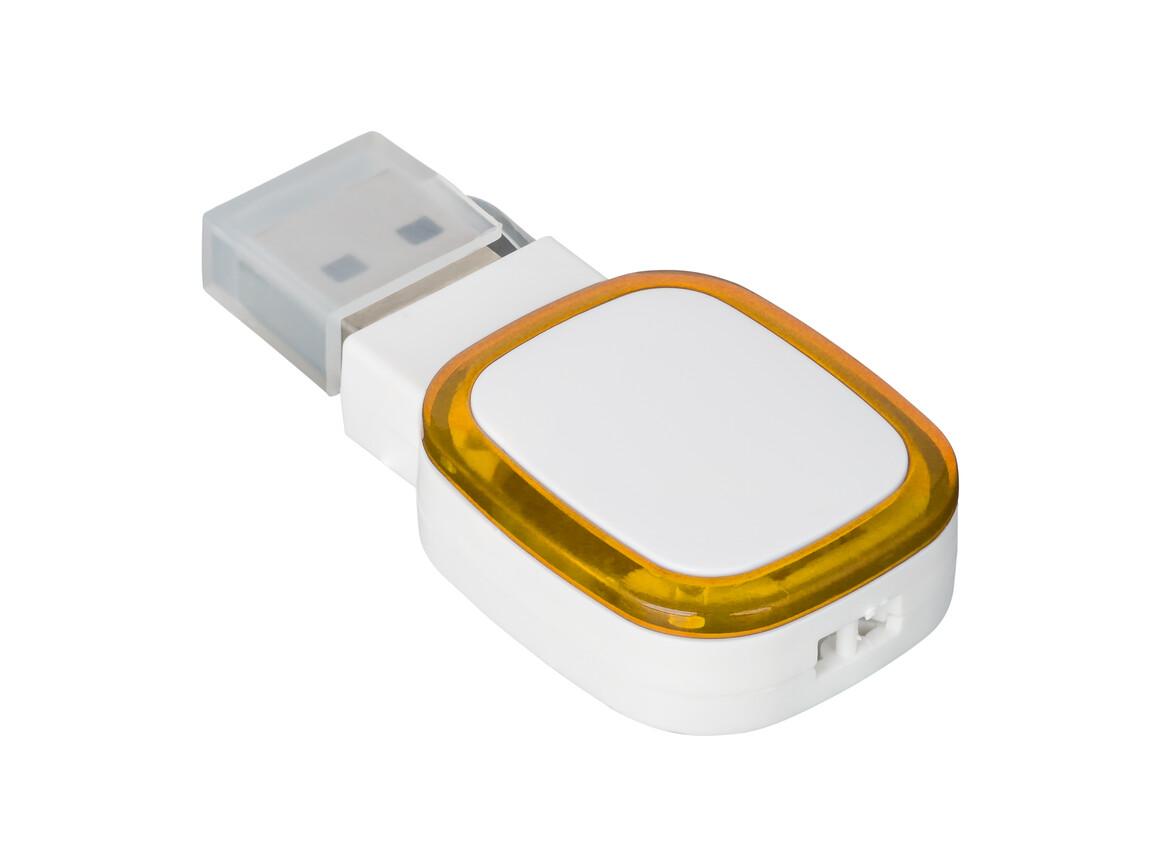 USB-Speicherstick REFLECTS-COLLECTION 500 bedrucken, Art.-Nr. _S_80503-WE-OE-8GB