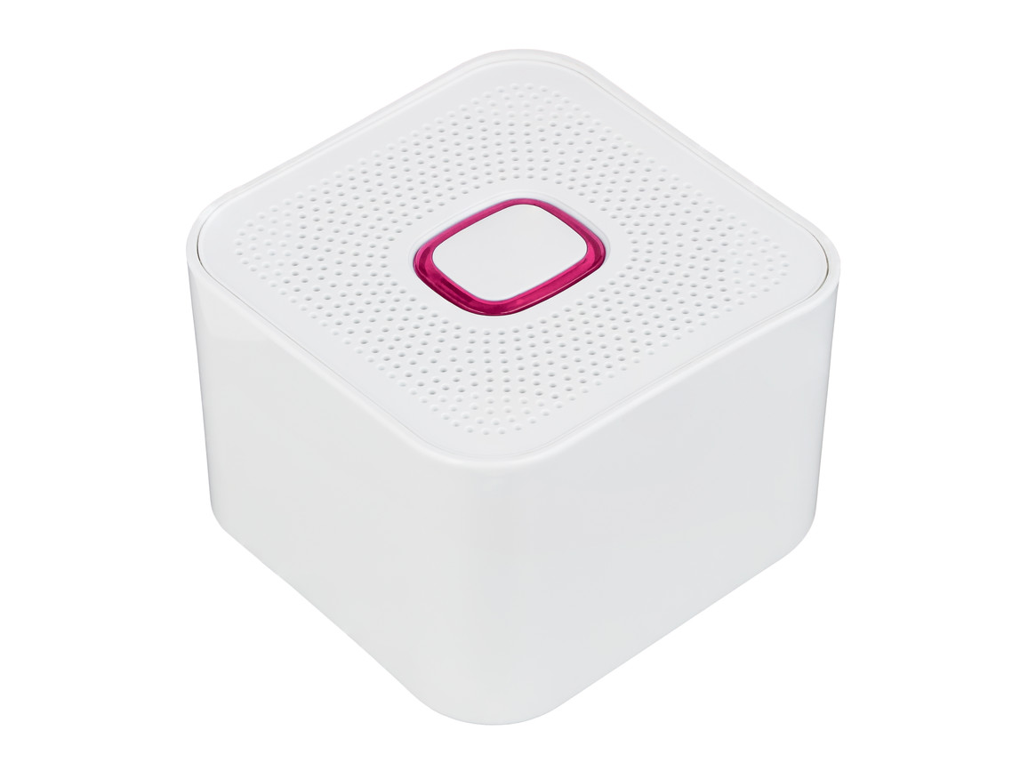 Bluetooth®-Lautsprecher XL REFLECTS-COLLECTION 500 bedrucken, Art.-Nr. _S_80506-WE-MG