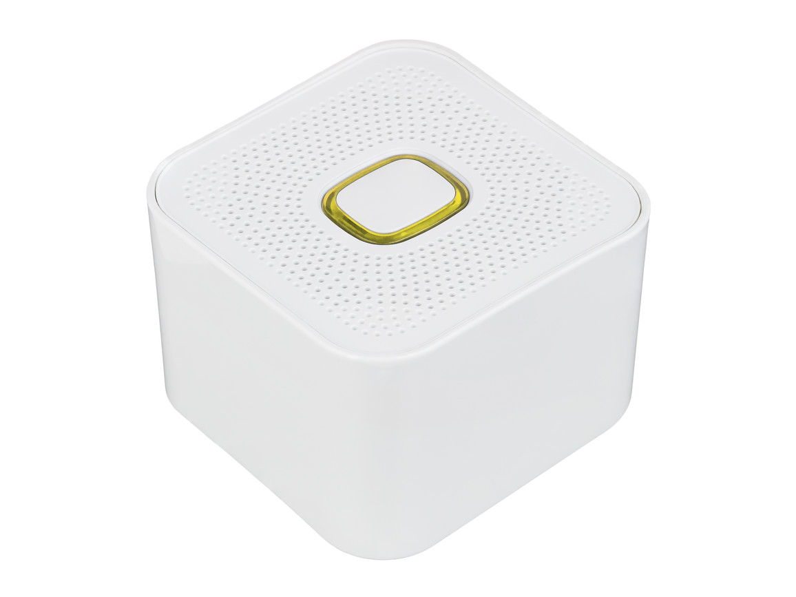 Bluetooth®-Lautsprecher XL REFLECTS-COLLECTION 500 bedrucken, Art.-Nr. _S_80506-WE-YW