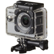 Action Camera DV650 bedrucken, Art.-Nr. 1PA203
