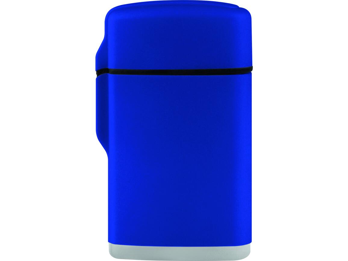 Zorr Rubber Jet-Flame – blau bedrucken, Art.-Nr. 71055D