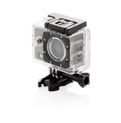 ActionCam Set bedrucken, Art.-Nr. P330.20
