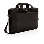 "15,4"" Laptoptasche bedrucken, Art.-Nr. P732.21"