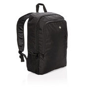 "17"" Business Laptop-Rucksack bedrucken, Art.-Nr. P762.22"