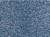 Gildan Performance Adult Core T-Shirt, Heather Sport Dark Navy, M bedrucken, Art.-Nr. 011092134