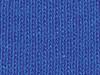 Bella Baby Jersey Short Sleeve Tee, True Royal, 3-6 bedrucken, Art.-Nr. 048063052