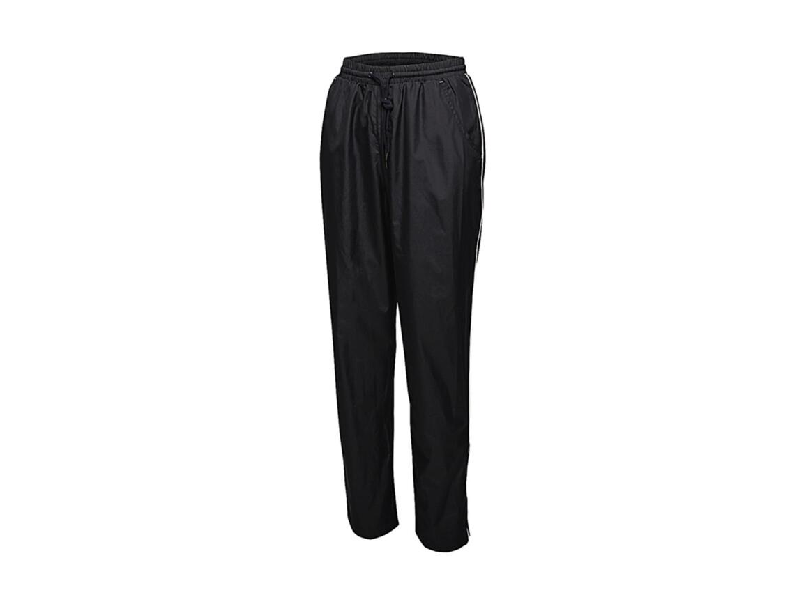 Regatta Women`s Athens Tracksuit Trousers, Navy/White, 12 (38) bedrucken, Art.-Nr. 058172534