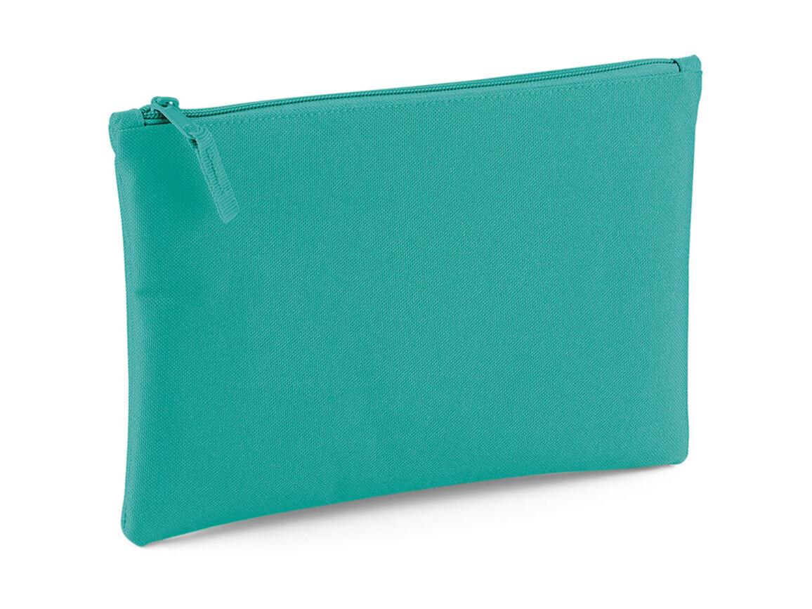 Bag Base Grab Pouch, Mint, One Size bedrucken, Art.-Nr. 059295140