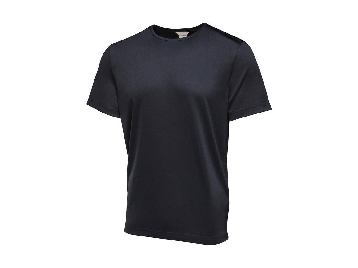 Regatta Torino T-Shirt, Navy, S bedrucken, Art.-Nr. 078172003