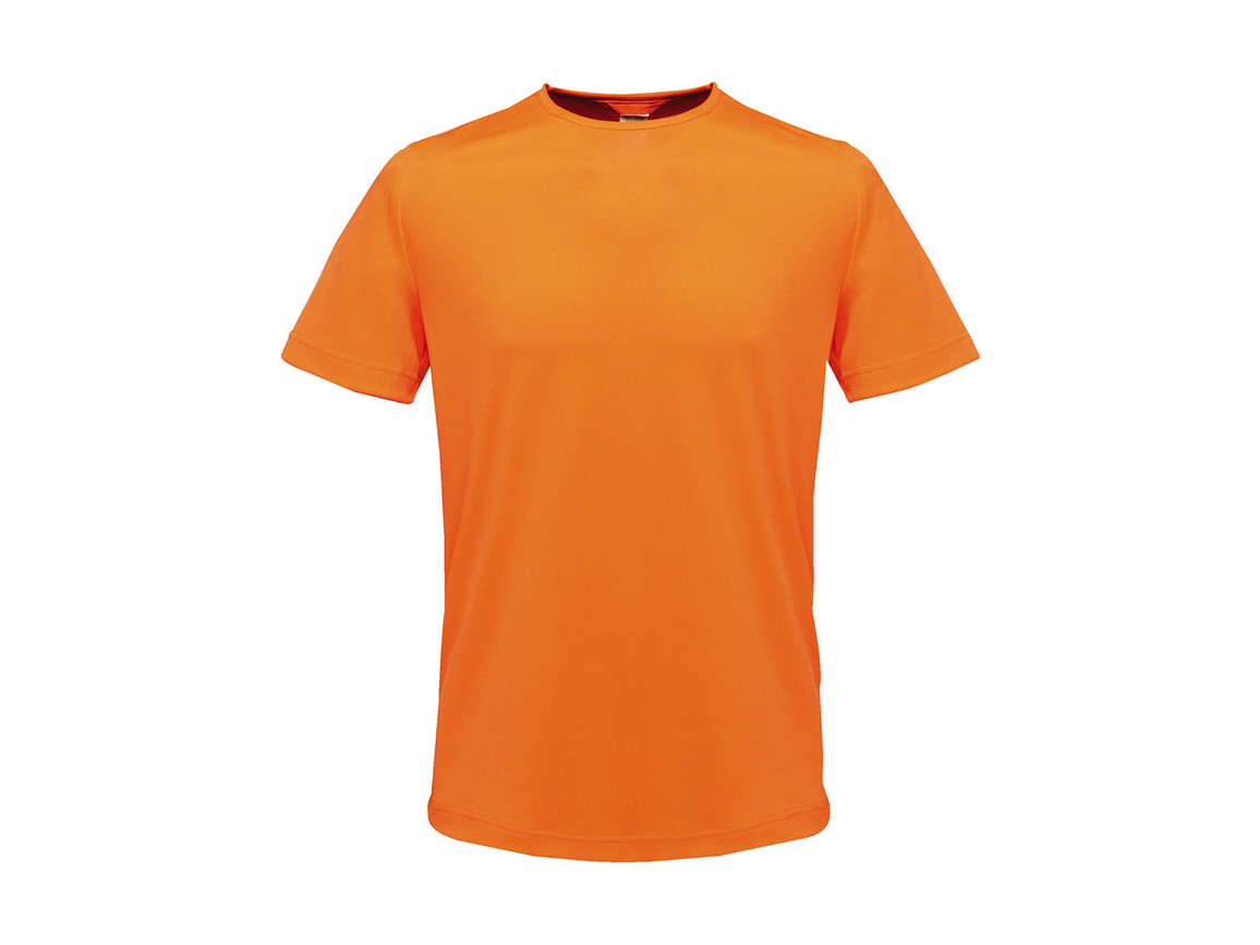 Regatta Torino T-Shirt, Magma, S bedrucken, Art.-Nr. 078174083