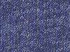 Bella Unisex Jersey LS Hoodie, Heather Navy, M bedrucken, Art.-Nr. 196062044