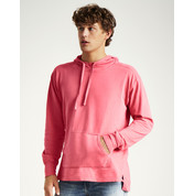 Comfort Colors Adult French Terry Scuba Hoodie bedrucken, Art.-Nr. 20803