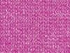 Stedman Active Performance Jacket Women, Orchid, L bedrucken, Art.-Nr. 401053455
