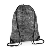 Bag Base Premium Gymsac bedrucken, Art.-Nr. 67129