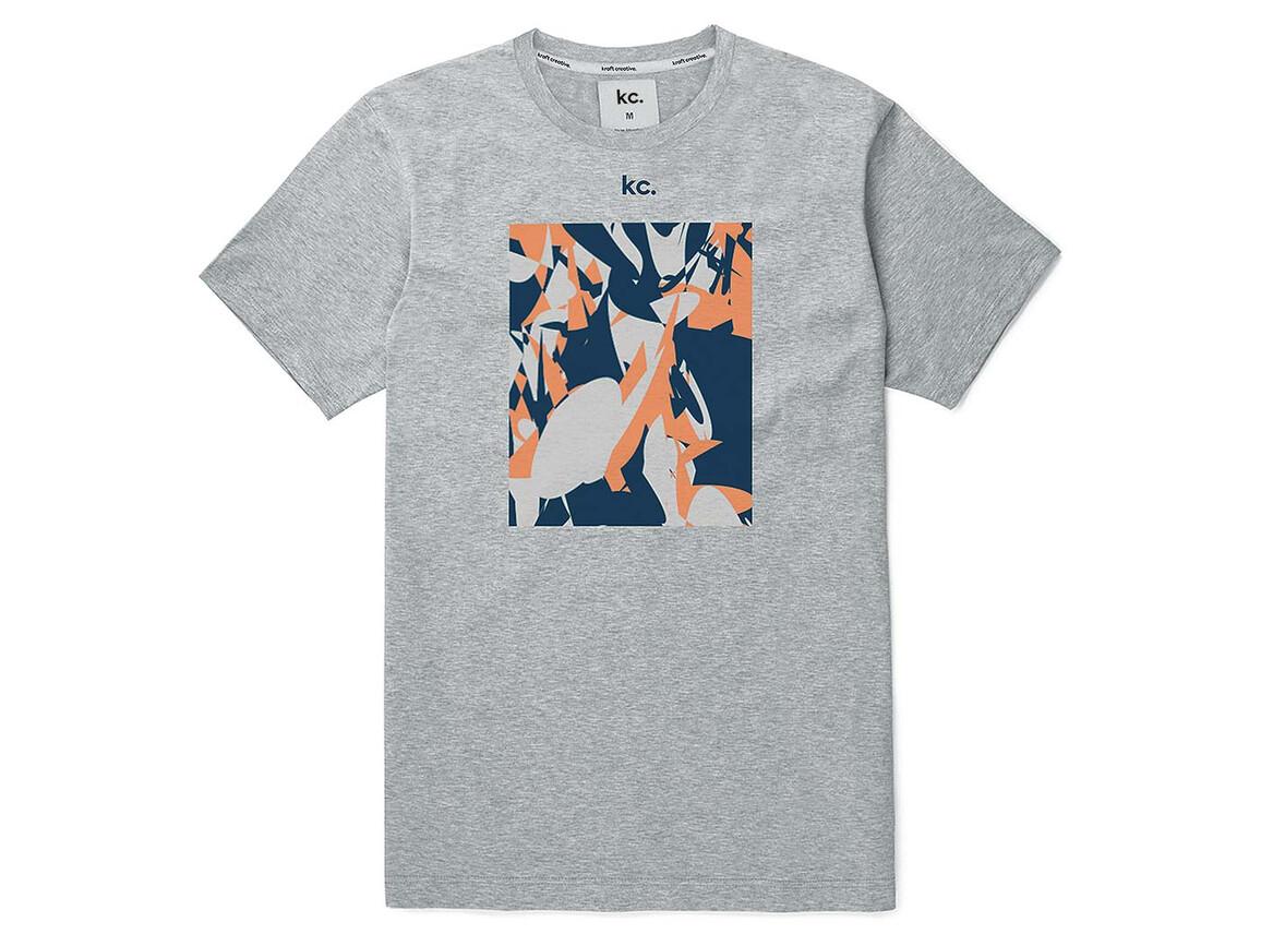 Classic T-Shirt bedrucken, Art.-Nr. L7001
