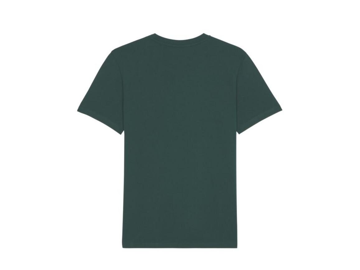 Iconic Unisex T-Shirt - Glazed Green - XXL bedrucken, Art.-Nr. STTU755C0362X