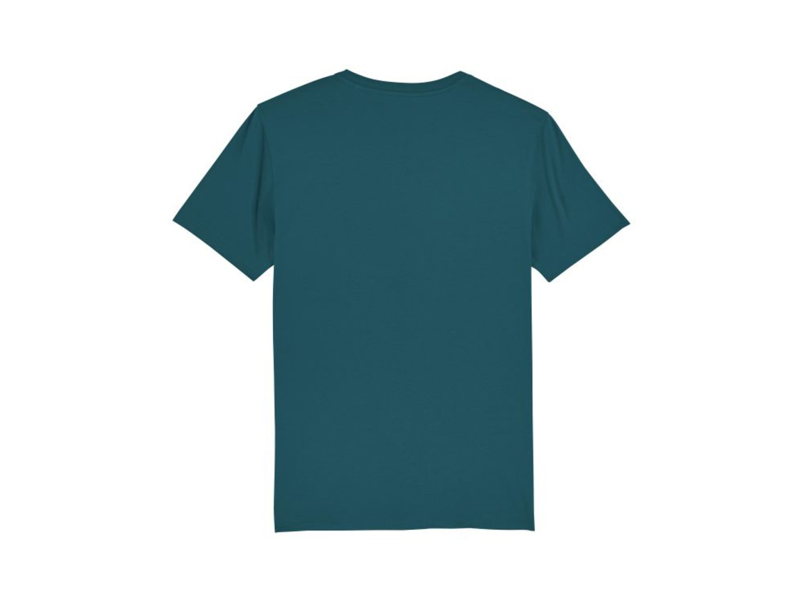 Iconic Unisex T-Shirt - Stargazer - S bedrucken, Art.-Nr. STTU755C7021S