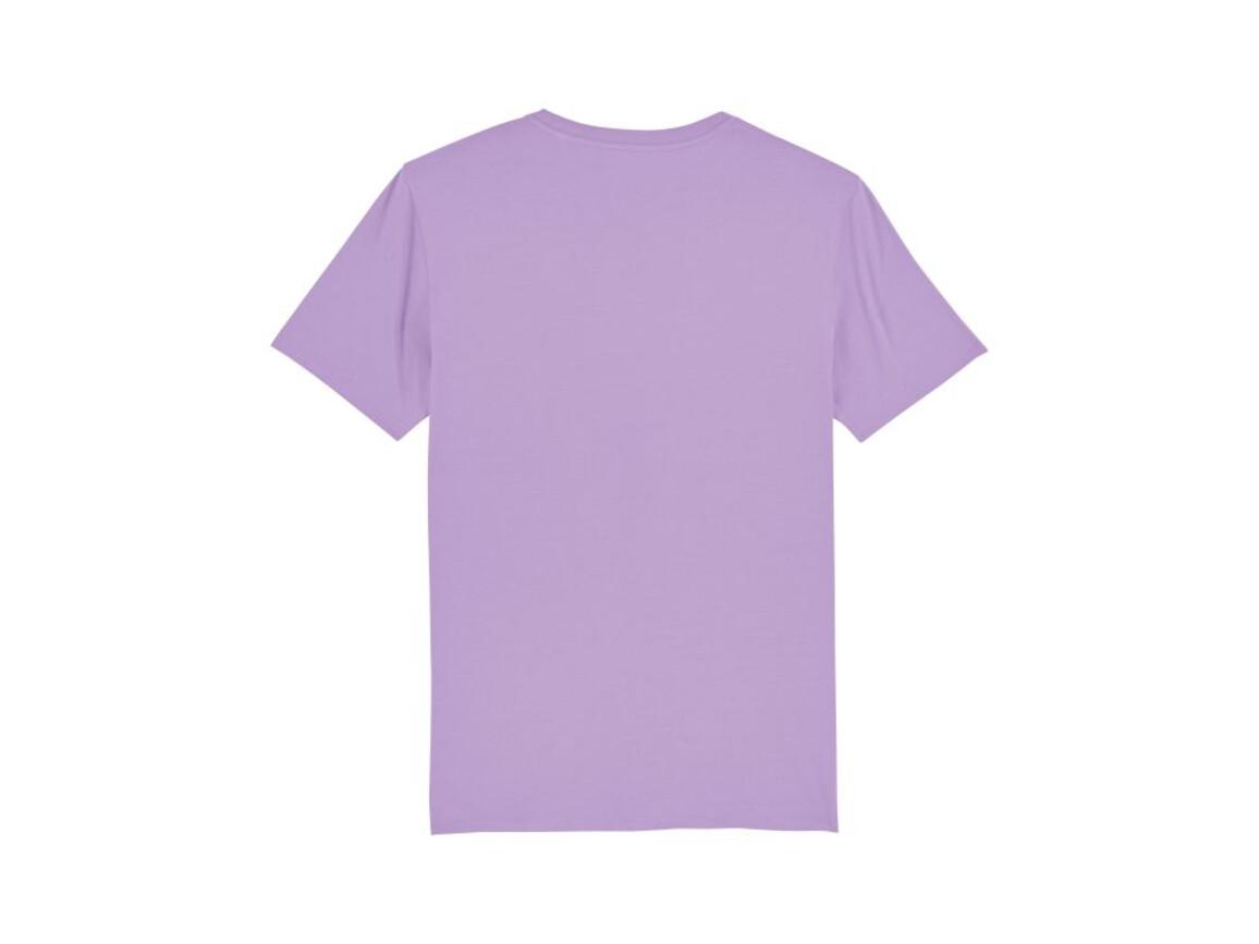 Iconic Unisex T-Shirt - Lavender Dawn - L bedrucken, Art.-Nr. STTU755C0301L