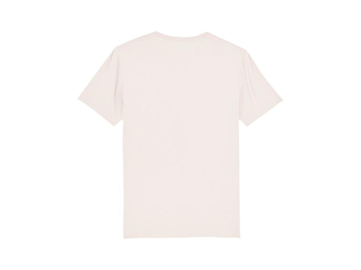 Iconic Unisex T-Shirt - Vintage White - XL bedrucken, Art.-Nr. STTU755C5041X