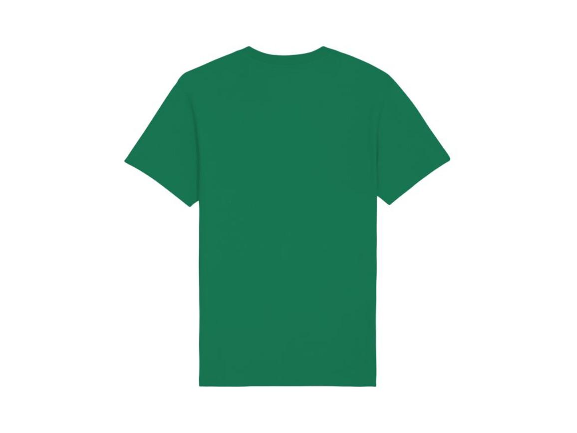 Essential Unisex T-shirt - Varsity Green - L bedrucken, Art.-Nr. STTU758C0291L