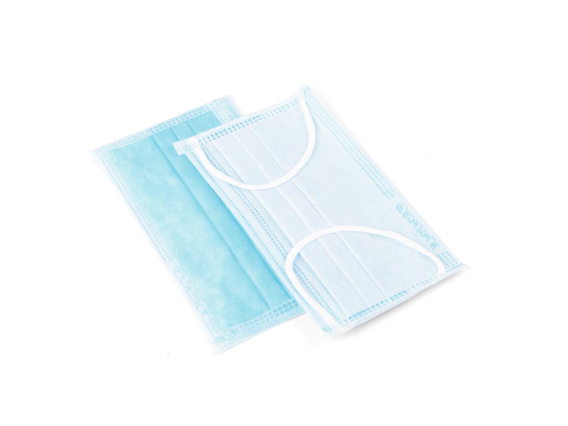 Kinder Mundschutz MNS Mund-Nasen-Schutz Masken